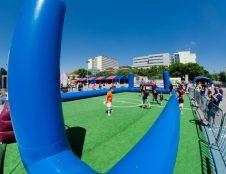 Festa futbol