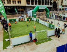campo futbol rigido 4