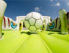 Botty futbol