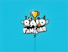 raid familiar