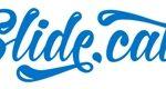 slidecat-logo